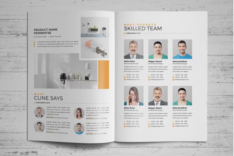 portfolio-brochure-design-v3