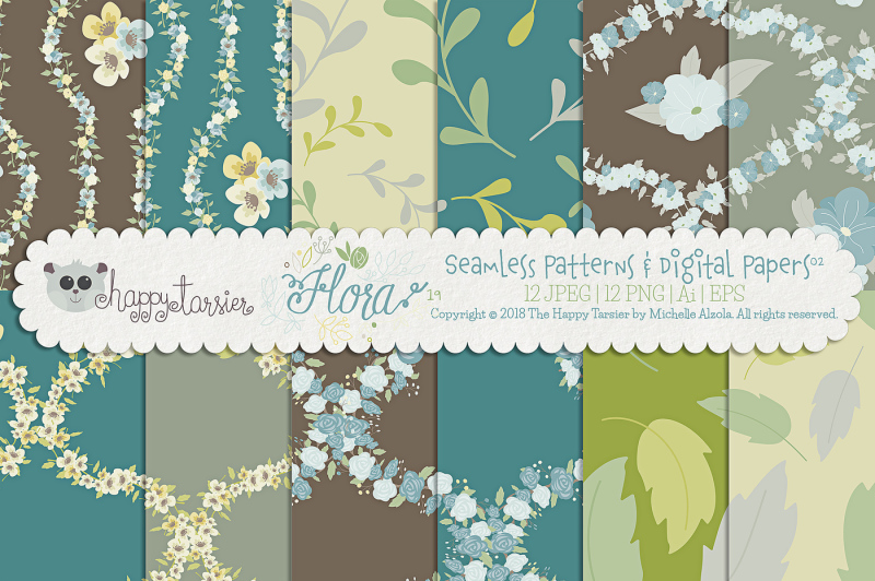 seamless-patterns-and-digital-papers-02-flora-19
