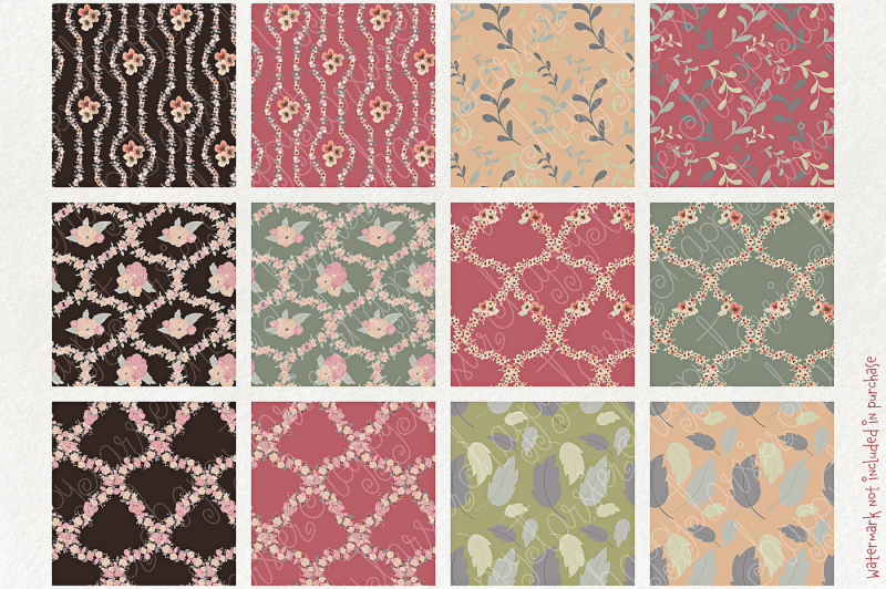 seamless-patterns-and-digital-papers-02-flora-20