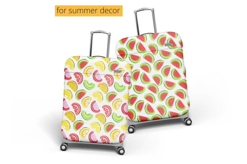 summer-fresh