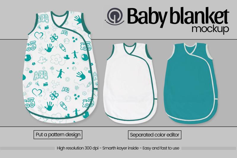 baby-blanket-mockup