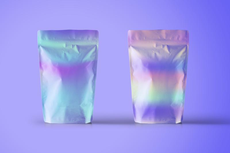 20-horizontal-holographic-backgrounds