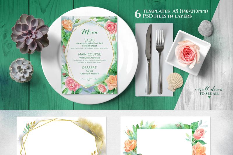 magic-flowers-watercolor-set