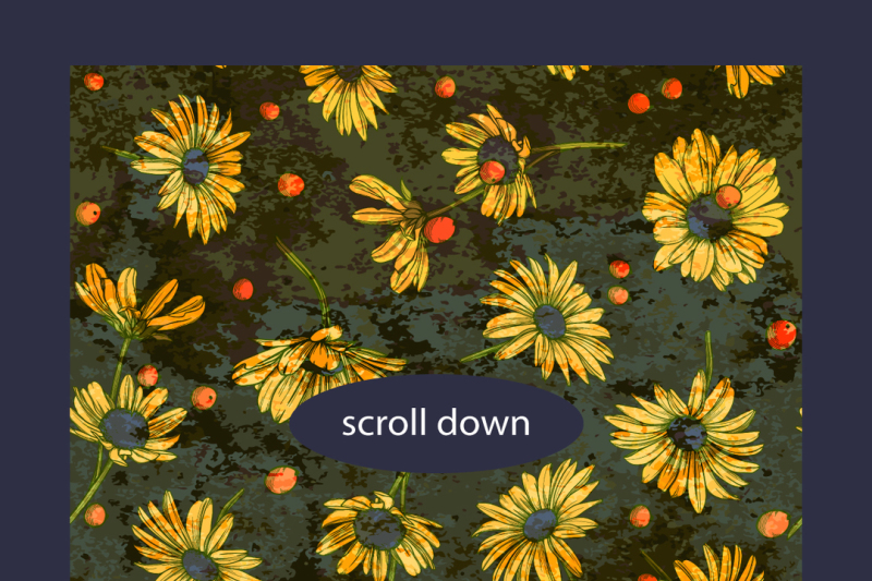 20-retro-patterns-with-chamomile
