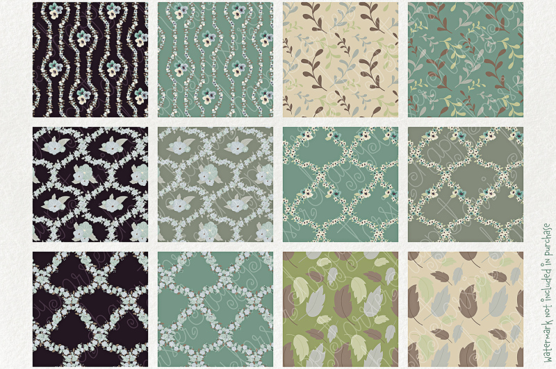 seamless-patterns-amp-digital-papers-02-flora-21