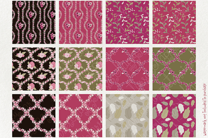 seamless-patterns-and-digital-papers-02-flora-22