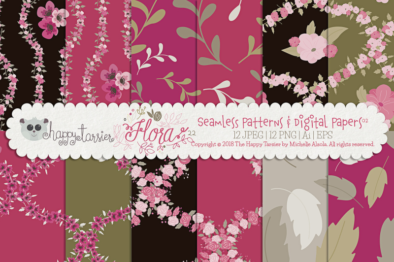 seamless-patterns-amp-digital-papers-02-flora-22