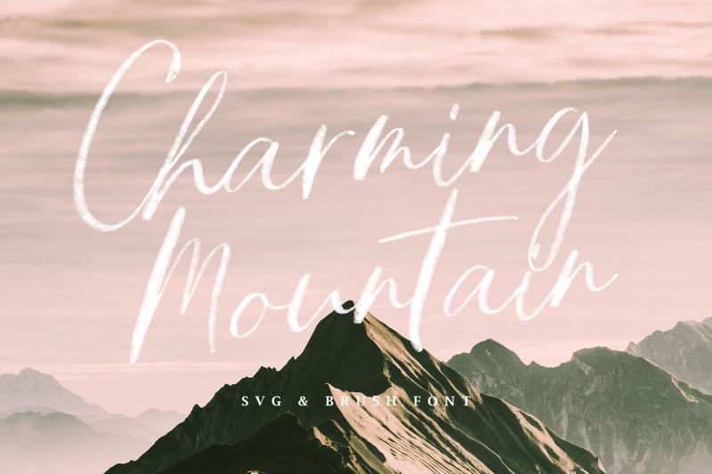 charming-mountain-svg