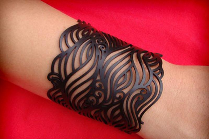 leather-bracelets-svg-vol-ii-bundle-cutting-templates