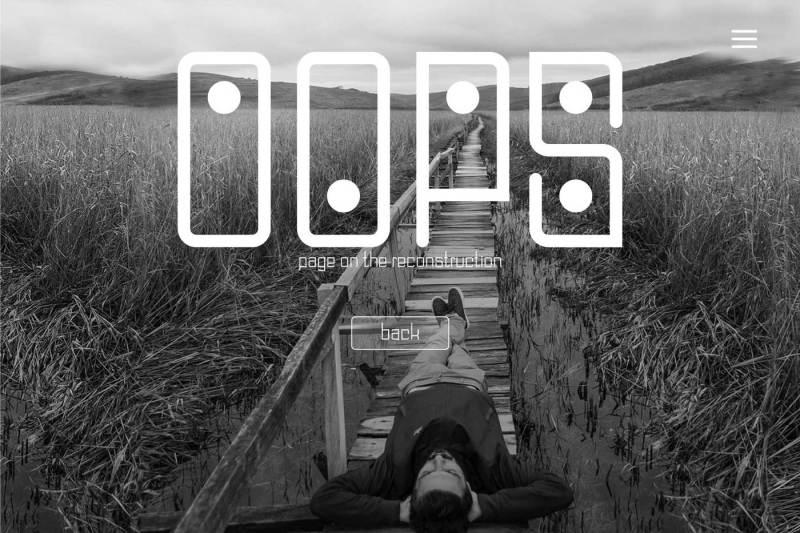 domino-dot-font