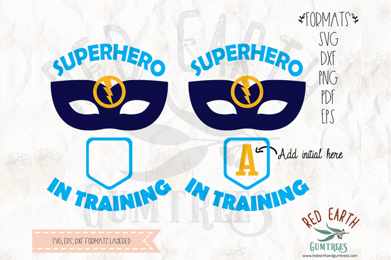 boy-superhero-in-training-superhero-mask-svg-png-eps-dxf-pdf