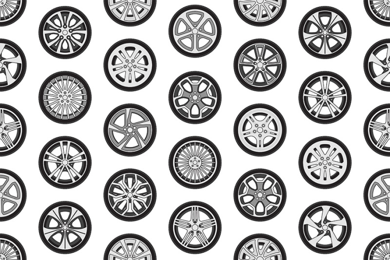 seamless-pattern-with-car-wheels