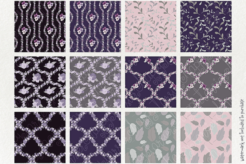 seamless-patterns-amp-digital-papers-02-flora-23
