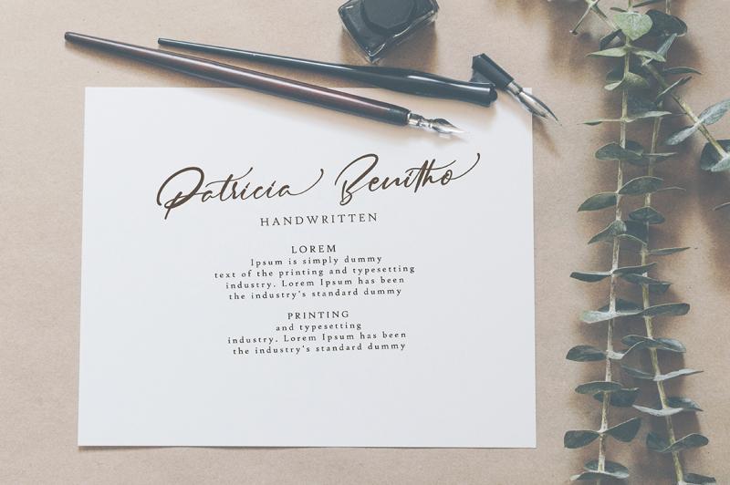 kasturi-luxury-script-font