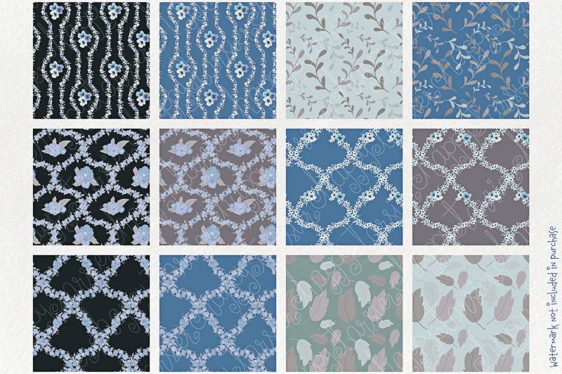seamless-patterns-amp-digital-papers-02-flora-24