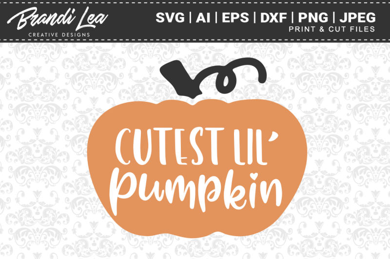 cutest-lil-pumpkin-svg-cutting-files