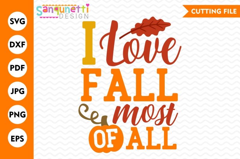 i-love-fall-most-of-all-svg-fall-svg-cut-file