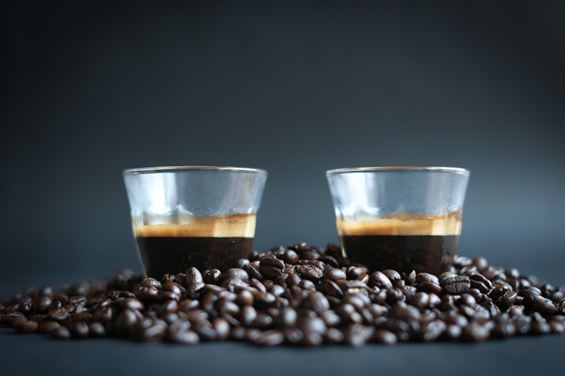 high-resolution-coffee-been-image