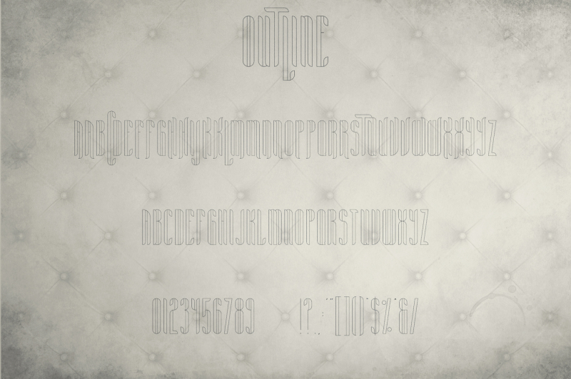aria-display-font-family-50-percent