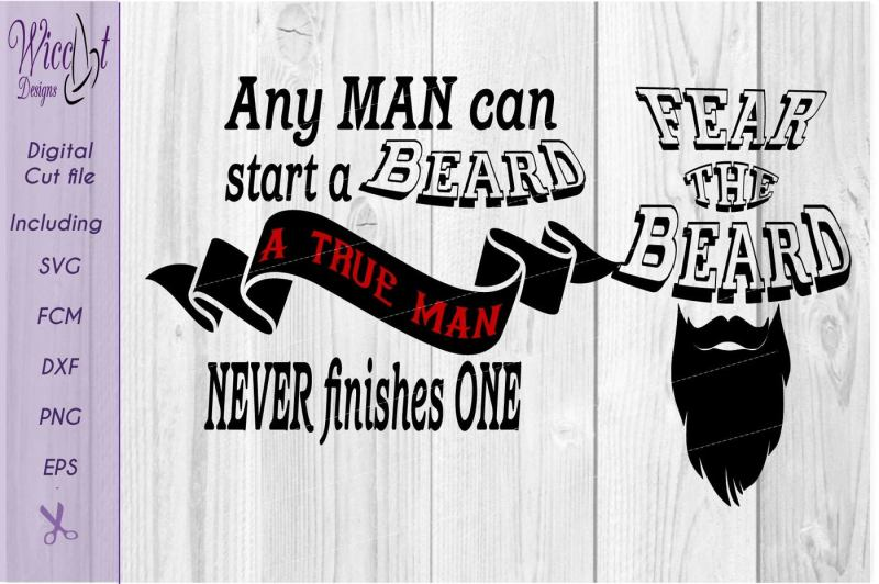 man-bundle-hipster-svg-beard-quote-svg-word-art-svg