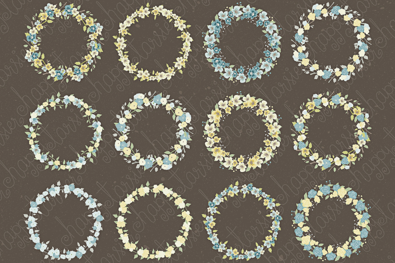 flower-wreaths-clipart-and-vector-ndash-flora-19