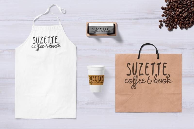 brigette-script-font-woodland-doodles