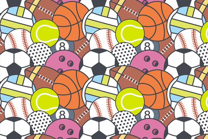 seamless-pattern-with-sports-balls
