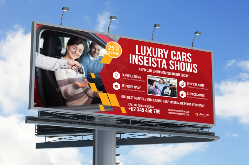 multipurpose-billboard-signage-v3