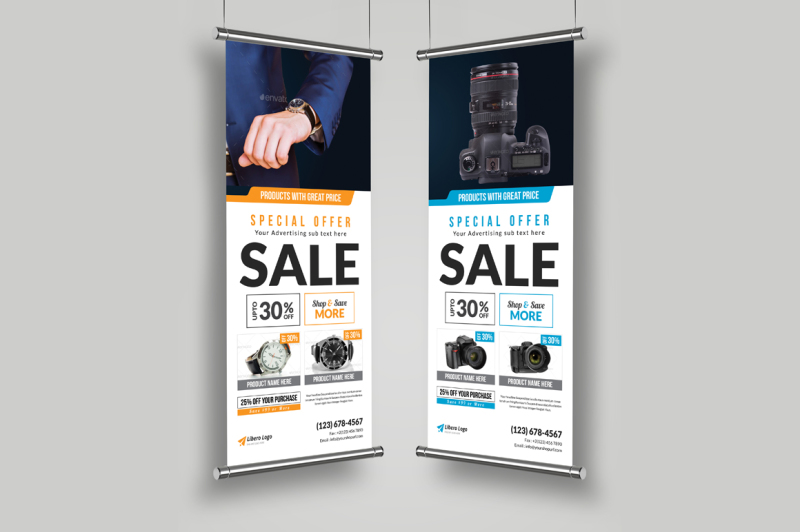 product-rollup-banner-signage
