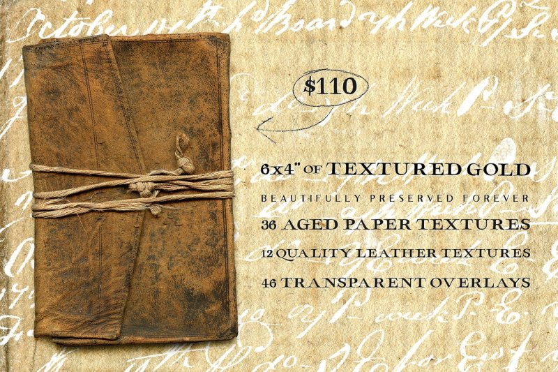 94-vintage-leather-and-paper-textures