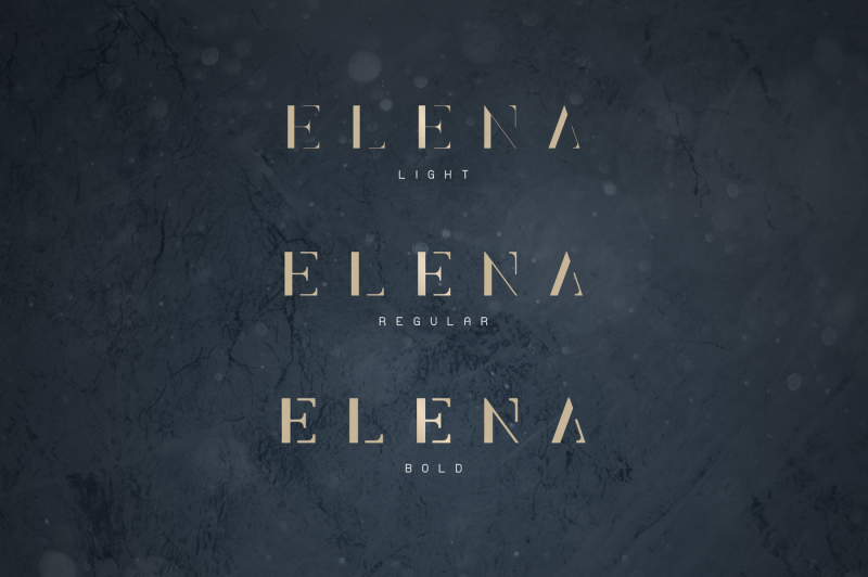 elena-luxe-serif-font