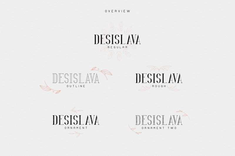 desislava-luxurious-typeface-bonus