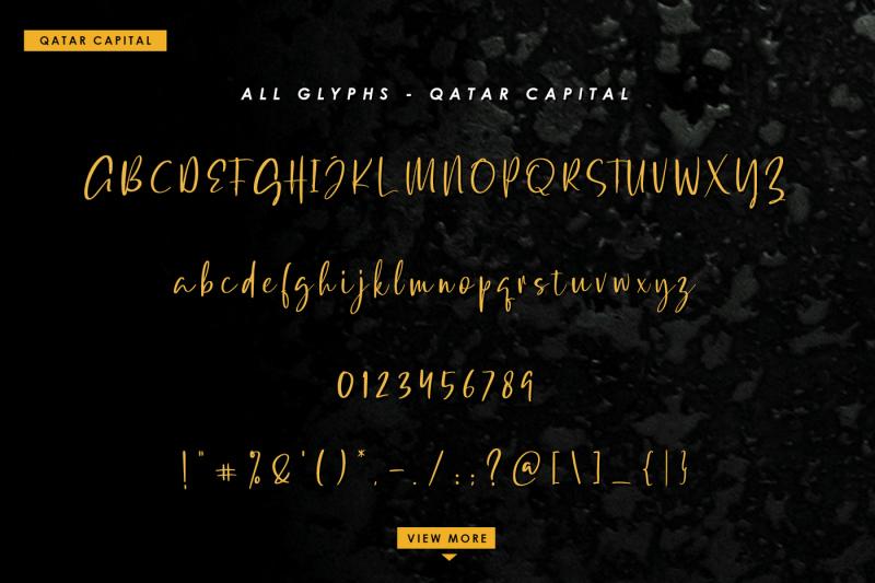 qatar-capital