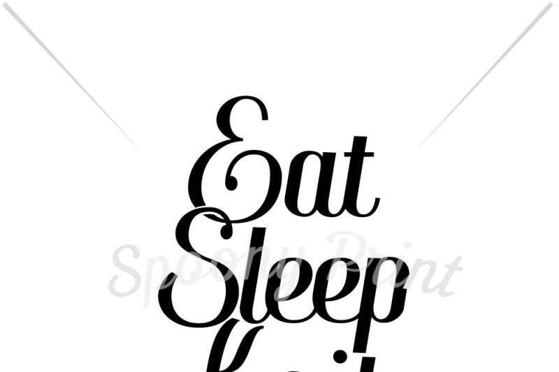 eat-sleep-knit-repeat