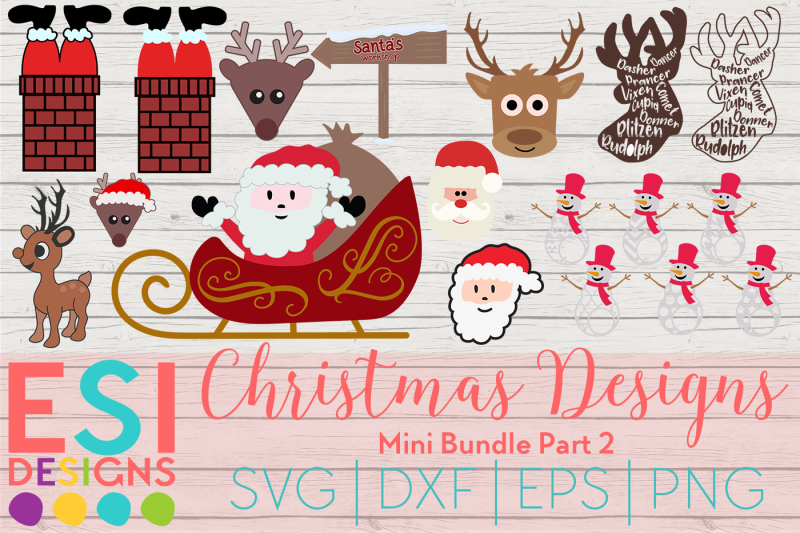 christmas-designs-mini-bundle-part-2-svg-dxf-eps-and-png