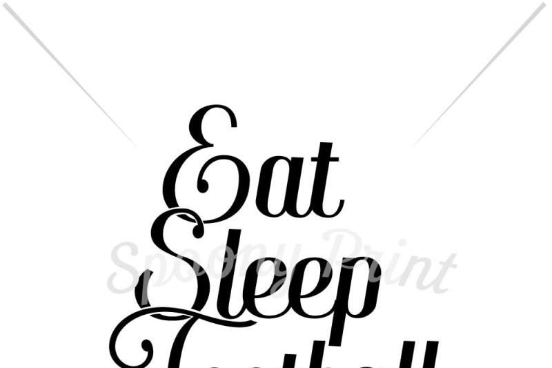 eat-sleep-football-repeat