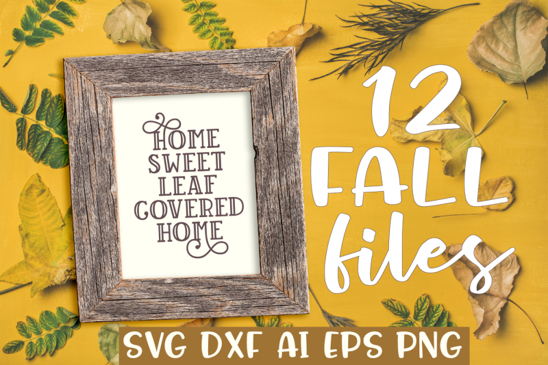 12-fall-files-autumn-bundle