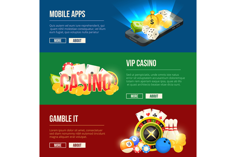 colorful-icons-set-of-different-casino-entertainments