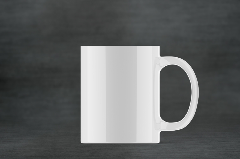 ceramic-mug-mockup-product-place-psd-object-mockup