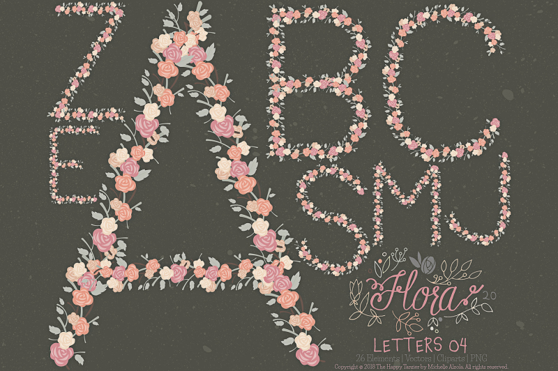 flower-letters-04-clipart-and-vector-flora-20