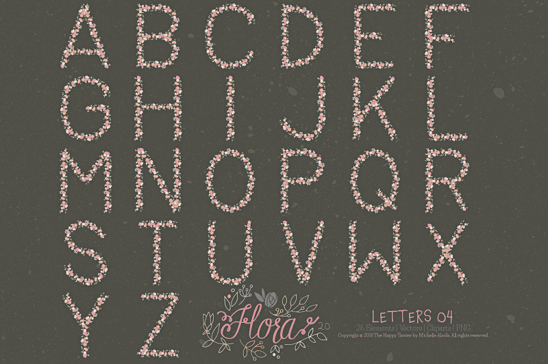 flower-letters-04-clipart-and-vector-ndash-flora-20