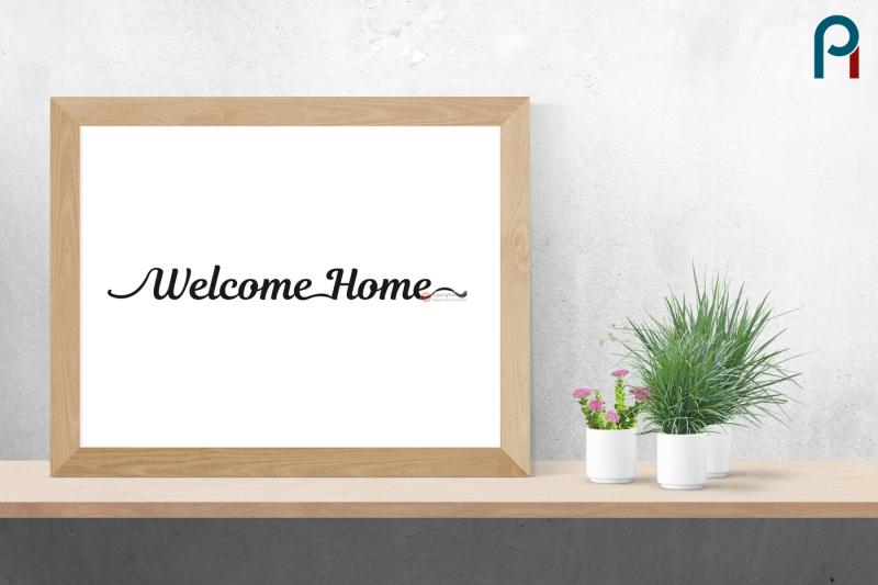 home-greetings-svg-home-svg-home-svg-file-god-bless-svg-thanks-svg