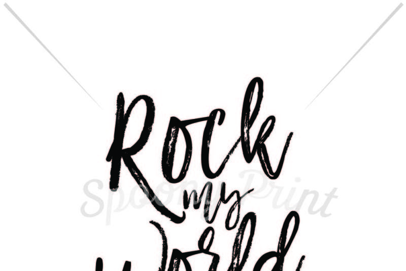 rock-my-world