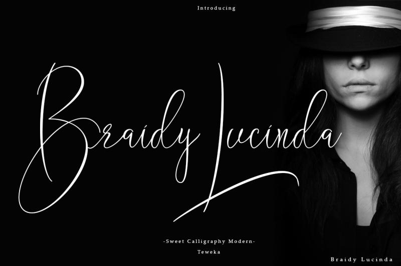 braidy-lucinda