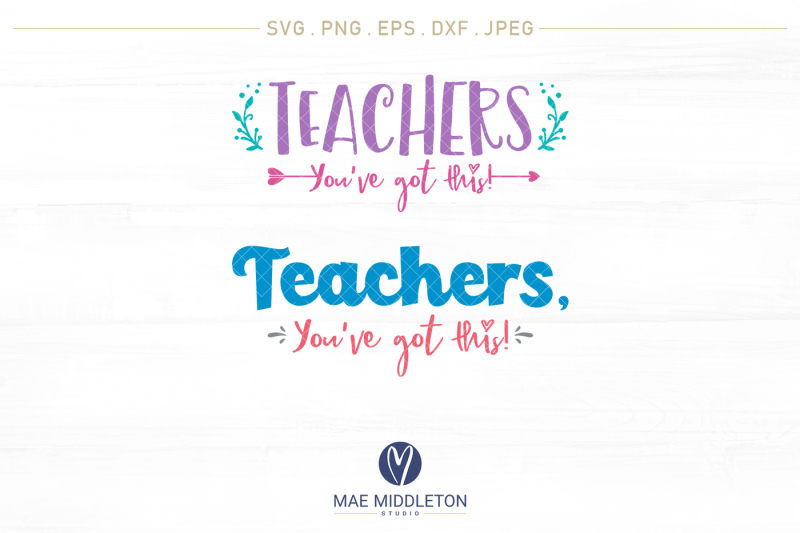 teacher-bundle-printables-svg-cut-files