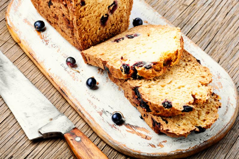 ireland-soda-bread