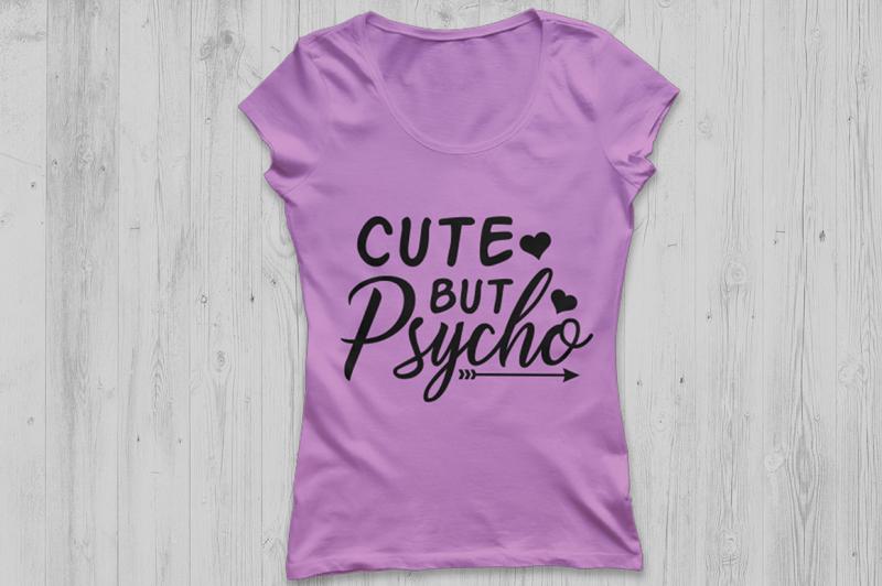 cute-but-psycho-svg-funny-svg-girls-svg-baby-svg-baby-girl-svg