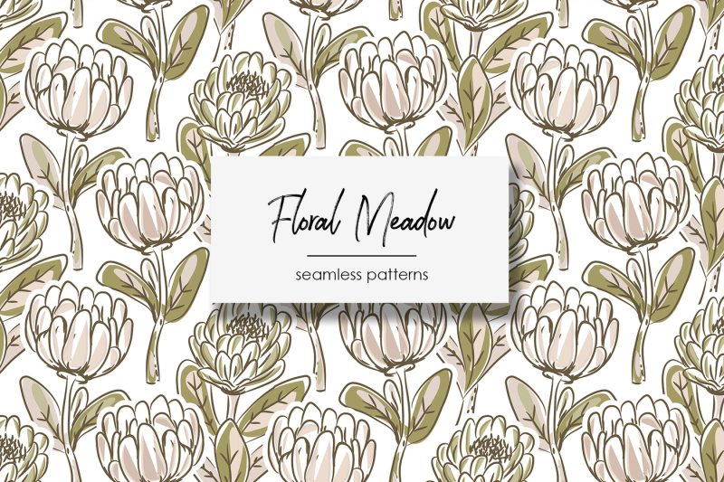 floral-meadow-seamless-patterns