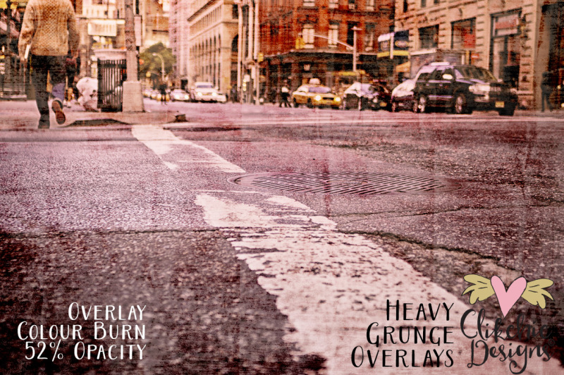 heavy-grunge-texture-overlays
