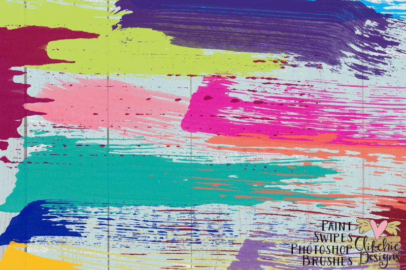 paint-swipes-photoshop-brushes